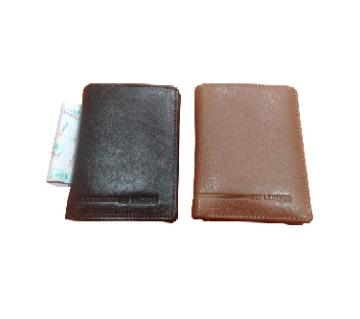 Wallet For Men  (1 Piece)