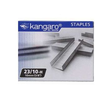 23/10 Pin for Stapler Machine - Pack of One
