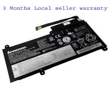 Laptop Battery For Lenovo ThinkPad E450 E450C E460 E460C 45N1754 45N1755