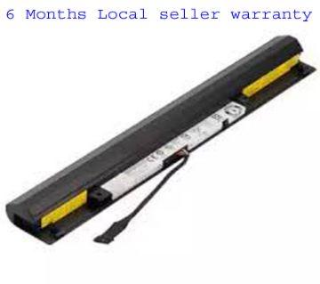 Lenovo Battery 32Wh original suitable IdeaPad 100-15IBD (80QQ) series