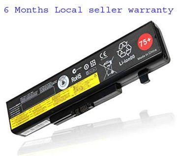 B490 E430 E431 ORIGINAL Laptop Battery For Lenovo ThinkPad E Series E435 E440 E445 E530 E531 E535 E540 E545 75+ 6-Cel