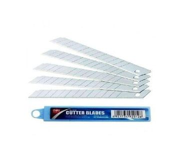 E2012 NT Cutter Blade (6 Boxes)