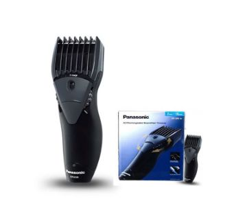 Panasonic ER 206 Trimmer