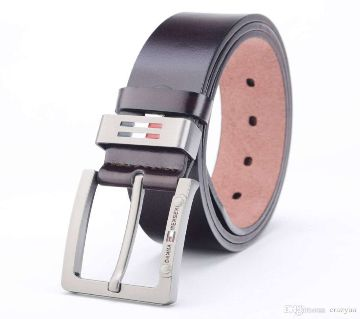 fahim leather exclusive belt for men