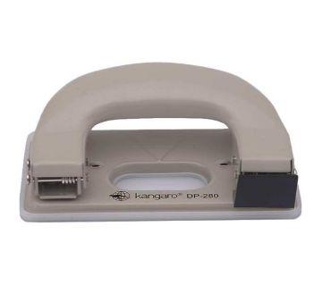 DP-280 Punch Machine -White