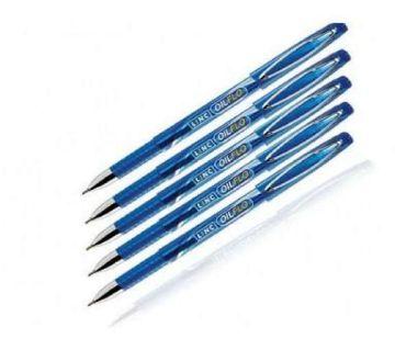 Linc oil flo pen (12 pcs pack)