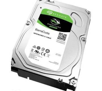 Internal 3.5 Inches 1000GB Desktop HardDisk