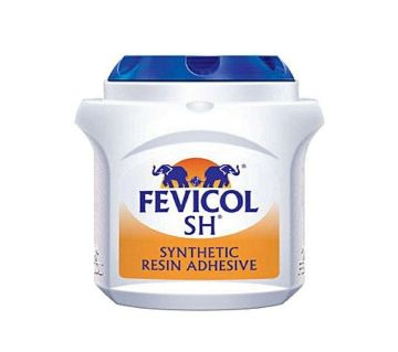 Synthetic Resin Adhesive - 50gm