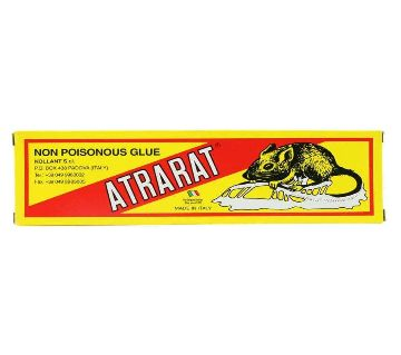Atrarat Rat Killing Glue-135 GM