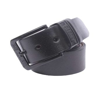Artificial Leather Belt For Man-CSB-213