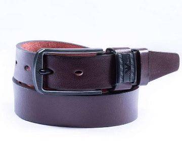 Artificial Leather Belt For Man-CSB-127