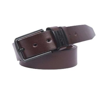 Artificial Leather Belt For Man-CSB-207