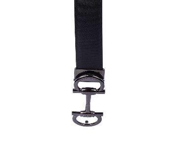 Belt For men CSB-187