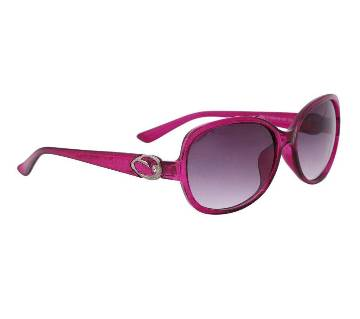 High Quality Unique Design and Fashionable Sunglasses for Women