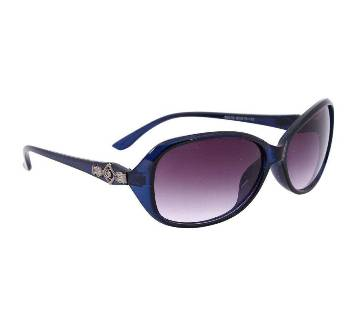 Fashionable Sunglasses for Women-Black