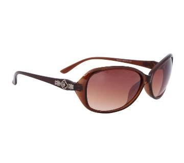 Fashionable Sunglasses for Women