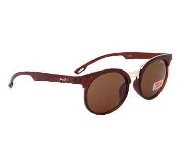 Brwon-sunglasses For Women