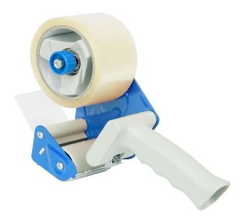 Scotch Tape Cutter