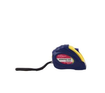 Measuring Tape 3Meter