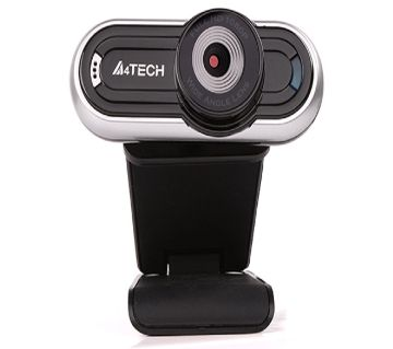 A4 Tech PK-920H 16 Mega Pixel Full HD Webcam