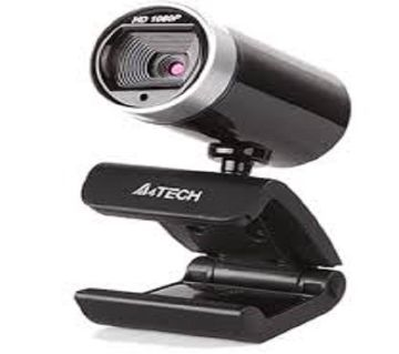 A4 Tech Pk-910H 1080p Full-HD. Webcam
