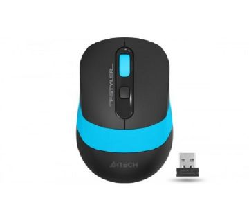 A4tech FG10 Fstyler Wireless Mouse