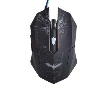 Havit HV-MS686 6 Gaming Mouse