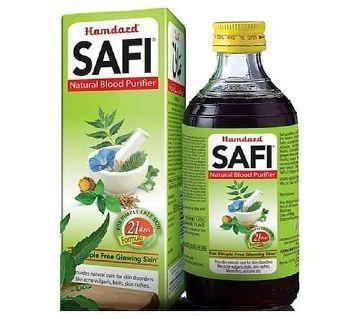 Safi Hamdard-Indian Original-500 ml Indian