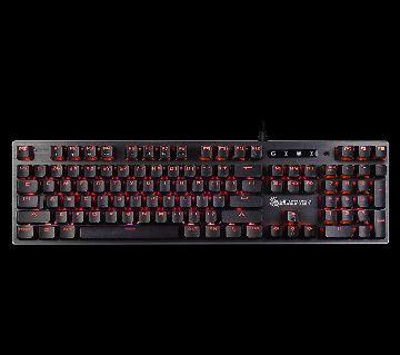 A4 Tech B760 Bloody Full Mechanical Gaming Keyboard