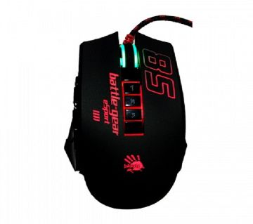 A4tech Bloody P85 RGB Gaming Mouse