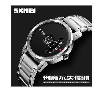 Skmei Gents Wrist Watch