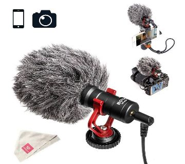 BAYA BY-MM-1 Microphone