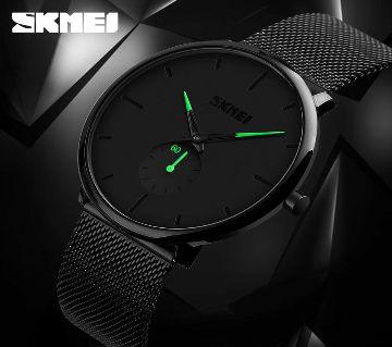 SKMEI 9185 Watch