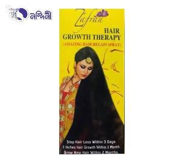 Hair growth therapy hair regain spray-150ml-Pakistan