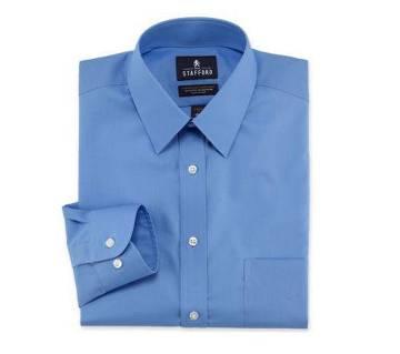 Formal Long Sleeve Shirt for Men