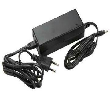 12V 5A AC Power Adapter