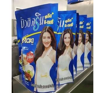 Detoxi Coffee_ 12 piece Thailand