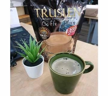 Truslen Coffee Plus-12pcs-Thailand