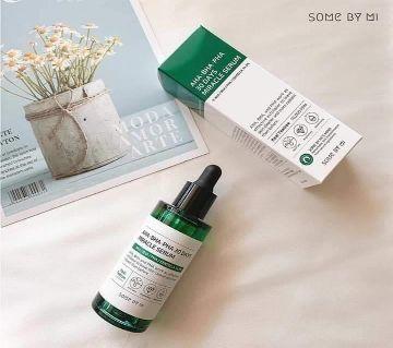 AHA-BHA-PHA 30 Days Miracle Serum-50ml-korea