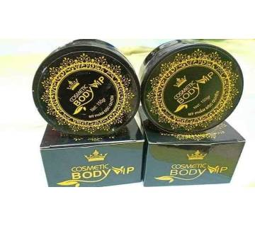 Cosmetic  Body  VIP whitening cream 150 gr  Vietnam