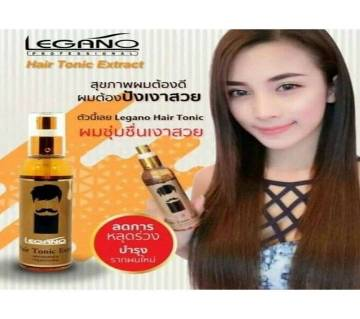 Legano Hair Tonic Extract 120 ml Thailand