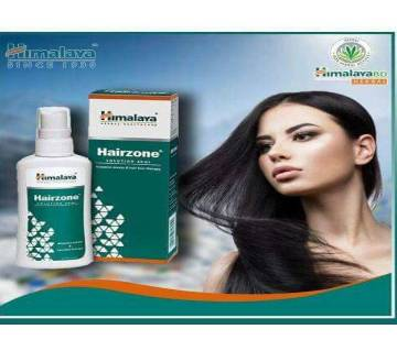 Himaliya Hair Zone
