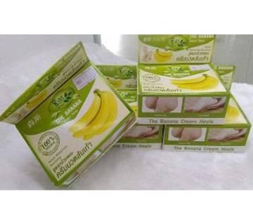 Banana Heel Cream 30 g Thailand