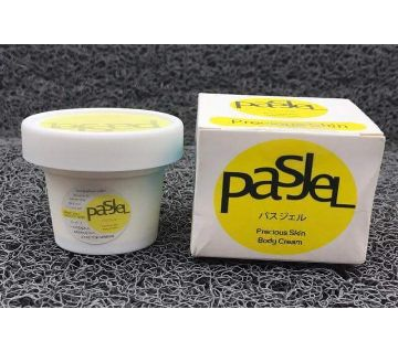 Pasjel Stretch mark Removal Cream 50 gm Thailand