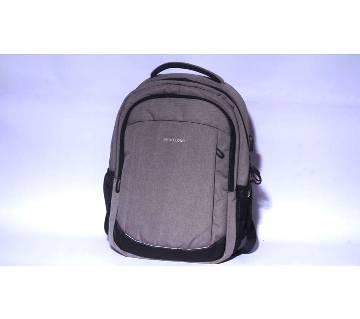 Shaolong Backpack (IJ-85) - Grey