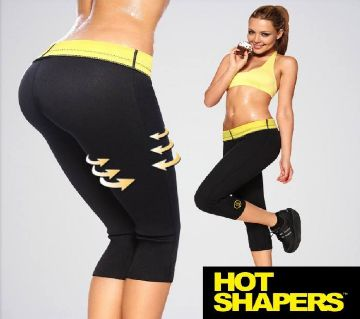 Hot Shapers Sliming Pant