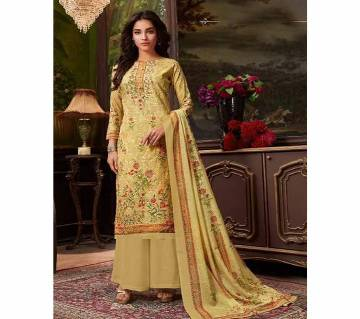 Unstitched Shree Shalika Hitlist Salwar Kameez- 04