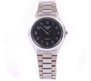 Seiko Gents wrist watch (Copy)
