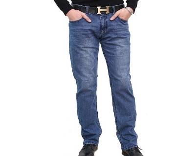 Stylish Jeans Pant For Men