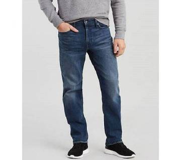 Stylish denim Jeans pant For Men